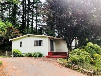 16644 CROWN TERRACE RD, Brookings, OR