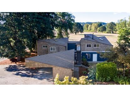 720 NE 34TH PL, Canby, OR