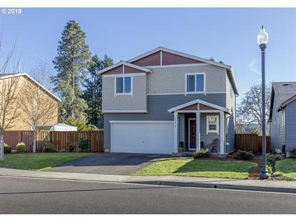 33418 SW WINDMILL PL, Scappoose, OR