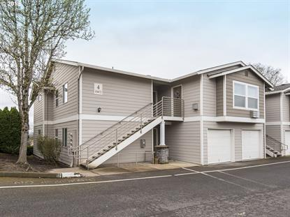 15072 NW CENTRAL DR 402, Portland, OR
