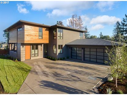 1956 HIGHLANDS LOOP, Lake Oswego, OR