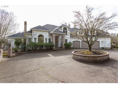 1925 CHILDS RD, Lake Oswego, OR