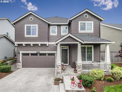 1004 STONEWALL AVE, Forest Grove, OR
