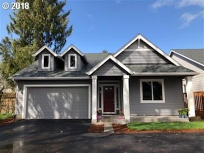 42437 NW Sunset AVE, Banks, OR