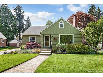 6345 NE 31ST AVE, Portland, OR