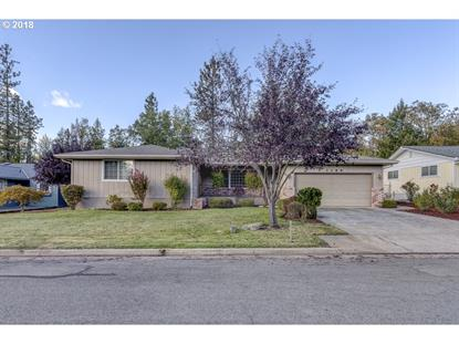 3289 NEAMAR DR, Grants Pass, OR