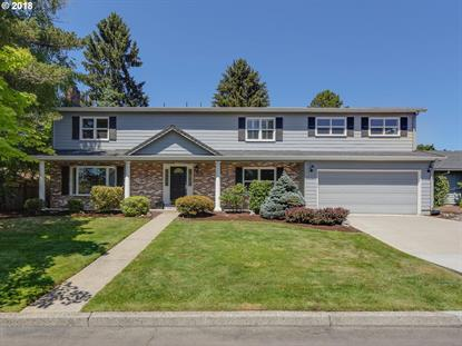 14905 NW PERIMETER DR, Beaverton, OR