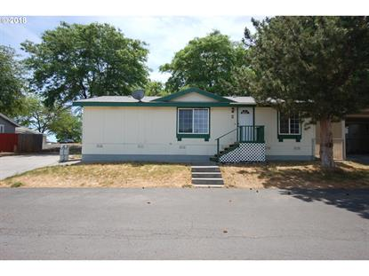 2600 SW GOODWIN AVE 2, Pendleton, OR