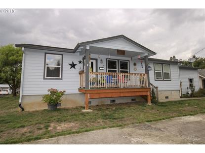 406 A ST, Vernonia, OR