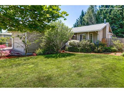 3253 NE 3RD AVE, Hillsboro, OR
