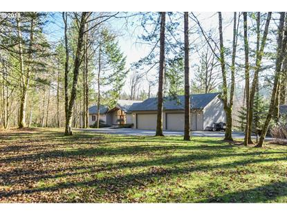 2701 SE 370TH AVE, Washougal, WA
