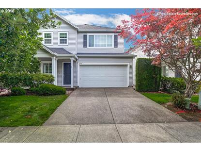 4528 NW BOBCAT PL, Beaverton, OR