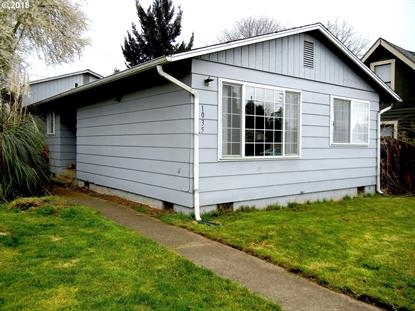 1035 A ST, Springfield, OR