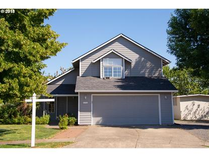 572 S JASPER CT, Cornelius, OR
