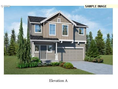 5036 NE 126TH AVE Lot15, Vancouver, WA