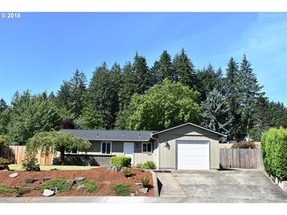 1545 EDISON AVE, Cottage Grove, OR