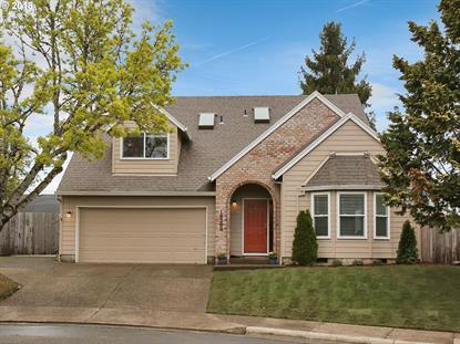 16283 NW BARKTON CT NW, Beaverton, OR