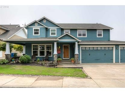 251 NE ROSEWOOD ST, Sublimity, OR