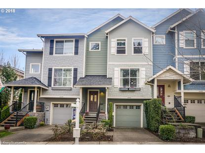 2266 NW SHEFFIELD AVE, Beaverton, OR