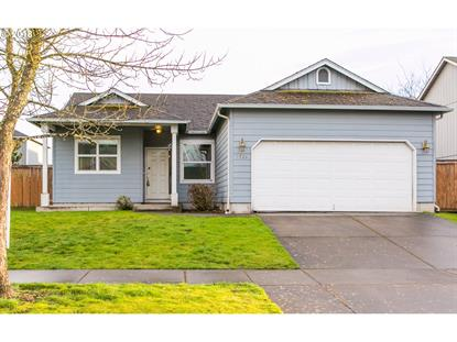 3726 MEGAN WAY, Eugene, OR