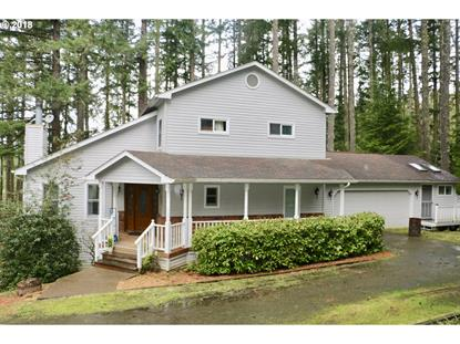 74890 CONIFER CT, Cottage Grove, OR
