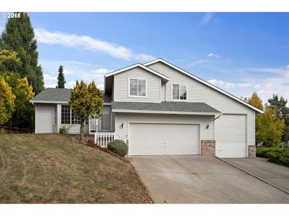 303 SW 27TH WAY, Troutdale, OR