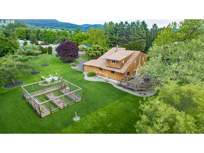 69804 SQUIRE LOOP, Cove, OR