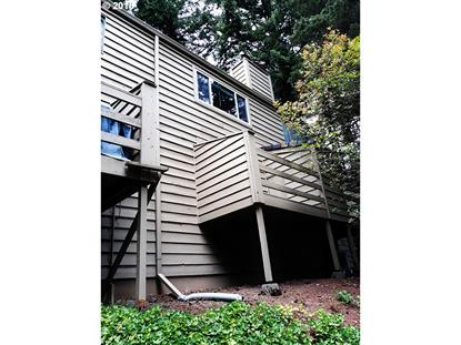 56 CERVANTES CIR, Lake Oswego, OR