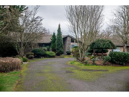 1232 SE 282ND AVE, Gresham, OR