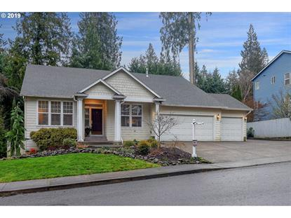 12711 NW 24TH AVE, Vancouver, WA