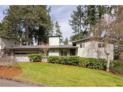 337 W 39TH AVE, Eugene, OR
