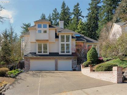 22851 OREGON CITY LOOP, West Linn, OR