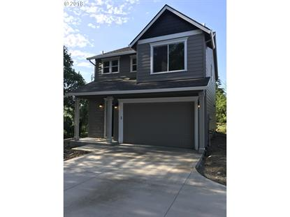 1756 DARBY CT, Newberg, OR