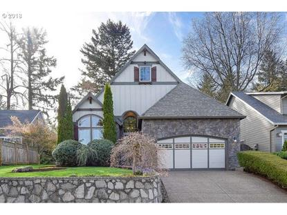 14627 SW 126TH AVE, Tigard, OR