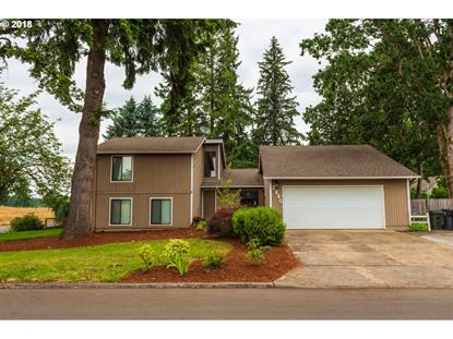 2880 N MAPLE CT, Canby, OR