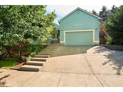 466 NW MEADOWS DR, McMinnville, OR