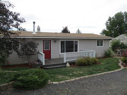 203 SE ELM ST, Pilot Rock, OR