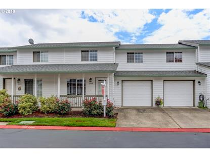 6224 SE MARINER WAY, Hillsboro, OR