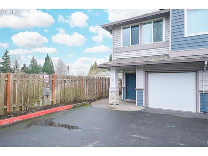 1819 NE 101ST AVE 201, Hillsboro, OR