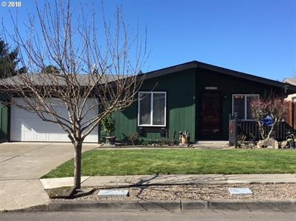 1565 SE MAPLE LOOP, Gresham, OR