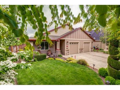 1744 NW YOHN RANCH DR, McMinnville, OR