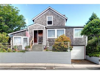 416 12th AVE, Seaside, OR