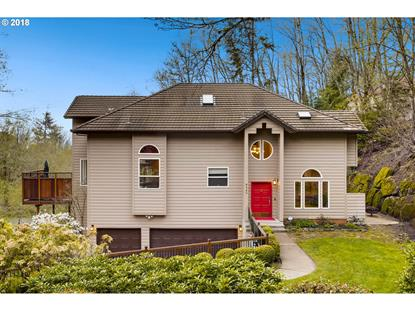 8423 NW TIMBER RIDGE CT, Portland, OR