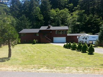 94478 MEYERS RD, Gold Beach, OR