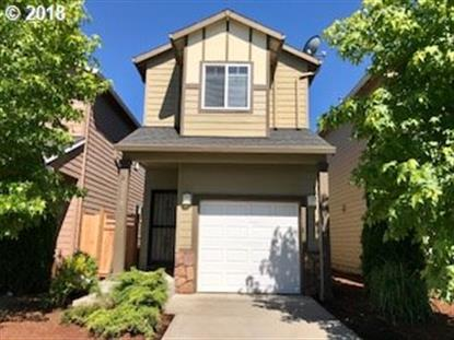 2218 SE 171ST AVE 52, Portland, OR
