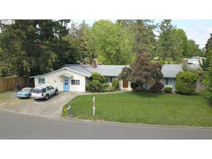 8755 SW PINEBROOK ST, Tigard, OR