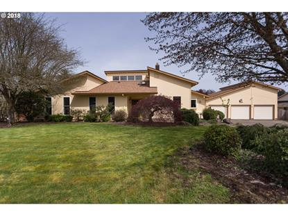 15794 SE NORMA RD, Milwaukie, OR