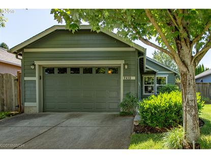2413 MOUNTAIN TER, Eugene, OR
