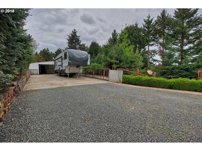 32481 DOOLITTLE RD, Cottage Grove, OR