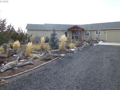 10909 SE VIEW TOP LN, Prineville, OR